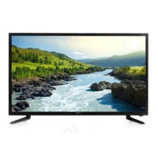 "Телевизор 32"" SmartTV AМCV LE-32ZTHS25"