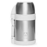 термос металл универсальный ARCTICA 205-1000 1л