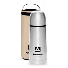 Термос металл ARCTICA 101-350А