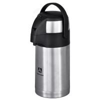 термос металл помповый ARCTICA 501-2500