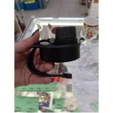 Пробка для термоса ARCTICA П709 чёрная