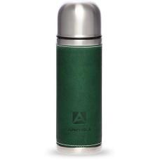 Термос металл ARCTICA 108-500 зелёный