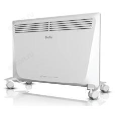 Конвектор BALLU ENZO BEC/EZMR-1000