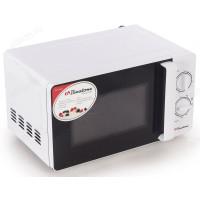 Микроволновка BINATONE FMO20G45