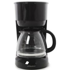 Кофеварка капельная BINATONE DCM-0722