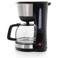 кофеварка капельная BINATONE DCM-1252 1,2л/1000Вт
