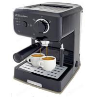 Кофеварка эспрессо BINATONE ECM 153
