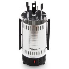 Электрошашлычница BINATONE VGM 0601