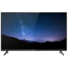 "Телевизор 32"" BLACKTON BT3202B"