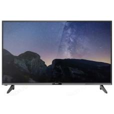 "Телевизор 32"" Smart TV BLACKTON BT32S01B"