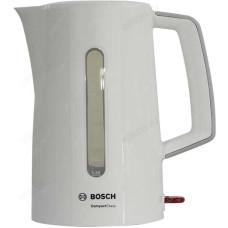 Чайник BOSCH TWK 3А011 (1,7 л)