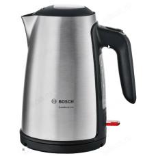 Чайник металлический BOSCH TWK 6A813 (1,7л)