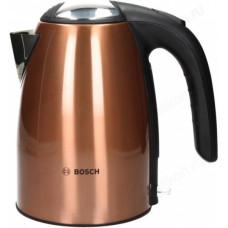 Чайник металлический BOSCH TWK 7809 (1,7л)