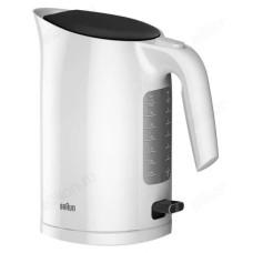Чайник BRAUN WK 3000 WH