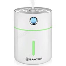 Увлажнитель BRAYER BR4911