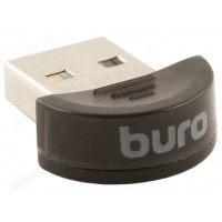 Адаптер Bluetooth Buro BU-BT21A
