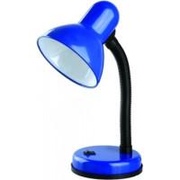 Светильник Camelion KD-301 синий