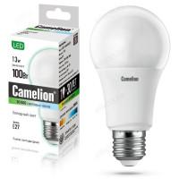 ЛампаCamelion LED13-A60/845/E27
