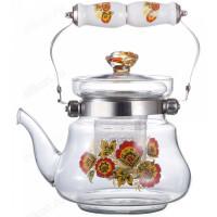 чайник заварочный CARAFFA MY-BO18 1 л