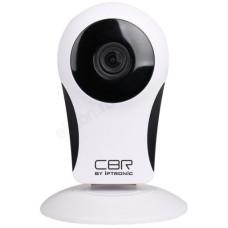 Камера IP CBR HomePro