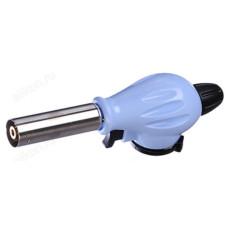 Горелка газовая Чингисхан 116-023 16mm/подж.