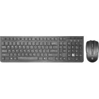 Клавиатура+мышка Defender Columbia c-775