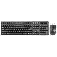 Клавиатура+мышка Defender C-915