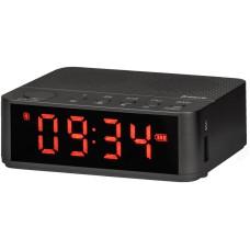 Акустика DEFENDER Enjoy M800 Bluetooth,3Bт,FM/Alarm/USB