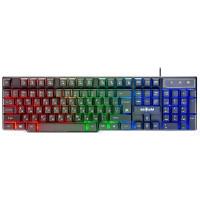 Клавиатура DEFENDER Mayhem GK-360