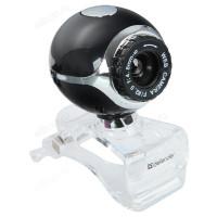 Камера Defender С-090