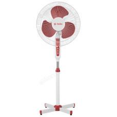 Вентилятор напольный DELTA DL-020N