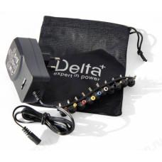 Блок питания DELTA ETL- 3121500