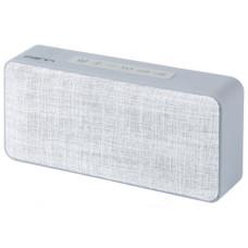 Акустика DBS F001 Bluetooth DENN