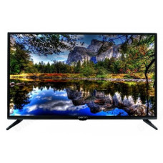 """Телевизор 32"""" DENN LE32DE80BH"""
