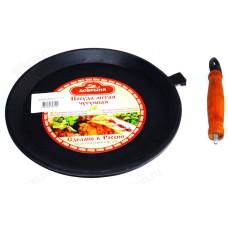Сковорода блинная ДОБРЫНЯ DO-3310