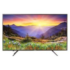 "Телевизор 43"" SmartTV DOFFLER 43DFS55 Wi-Fi"