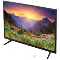 """Телевизор 32"""" SmartTV DOFFLER 32GHS 67"""