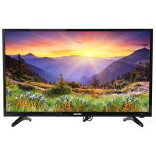 "Телевизор 32"" SmartTV DOFFLER 32DHS 69 Wi-Fi"