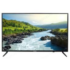 """Телевизор 32"""" DOFFLER 32ЕH46"""