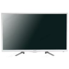 """Телевизор 32"""" DOFFLER 32СH 53-T2 белый"""