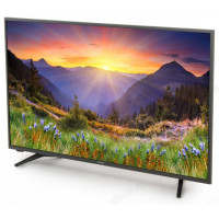 "Телевизор Smart TV 43"" LED 3840x2160 (4K UHD) DOFFLER 43DUS86"