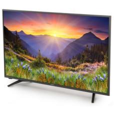 "Телевизор 43"" SmartTV DOFFLER 43DUS86"