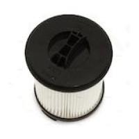 Фильтр для пылесоса DOFFLER 1405