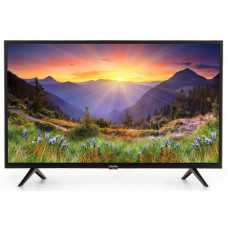 "Телевизор 40"" SmartTV DOFFLER EFS67"