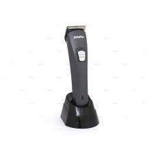 Триммер для бороды и усов, 4 уровня длины до 12мм, аккумулятор до 45мин DOFFLER GK-2536