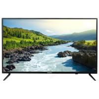 "Телевизор 32"" SmartTV DOFFLER 32DHS 55 Wi-Fi"