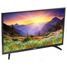 """Телевизор 32"""" SmartTV DOFFLER 32ЕHS 67 Wi-Fi"""