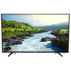 """Телевизор 43"""" SmartTV DOFFLER 43DFS69"""