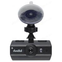 видеорегистратор Dunobil Avila