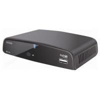 Ресивер цифровой DVB-T2 Эфир HD-515
